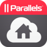 Parallels Access Logo