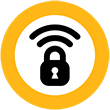 Norton Wi-Fi Privacy symbol