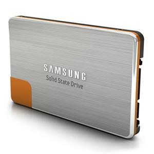 Samsung 470 Series