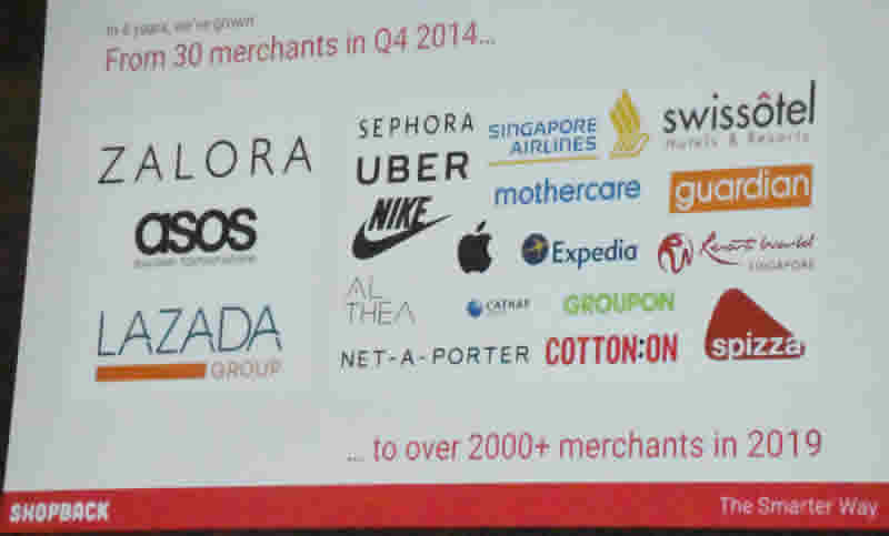 Shopback slide 11
