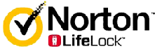 Norton Livelock Logo