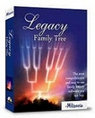 Legacy Family Tree Delux 7