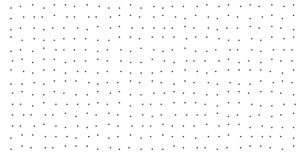 dot pattern on livescribe paper